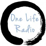 Dr. James Dowd Discusses Sleep on the One Life Radio Podcast