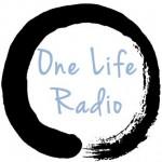 oneliferadio.com