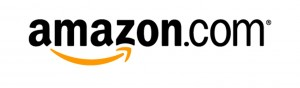The Vitamin D Cure at Amazon