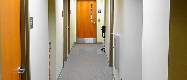 Arthritis Institute of Michigan