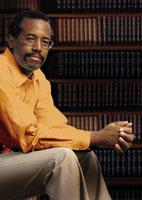 Benjamin S. Carson, Sr., M.D.
