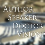 Dr. Dowd is Available for Speaking Events
