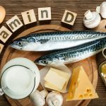Surprising Benefits of Vitamin D
