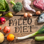 The Palio Diet, Eat Like Your Ancestors
