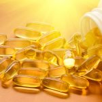 Vitamin D Deficiency? Look at Your Health Issues